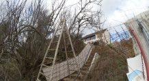 ferraillage escalier extérieur 10 coffrage perdu