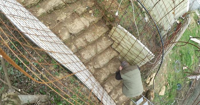 bilan-02-2016-escalier-exterieur-14-700