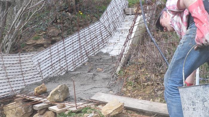 bilan-04-2016-betonnage-escalier-exterieur-04-700