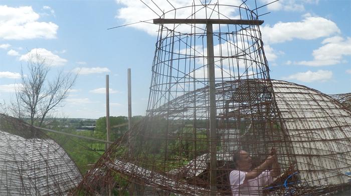 bilan-05-2016-puits-lumiere-05-700