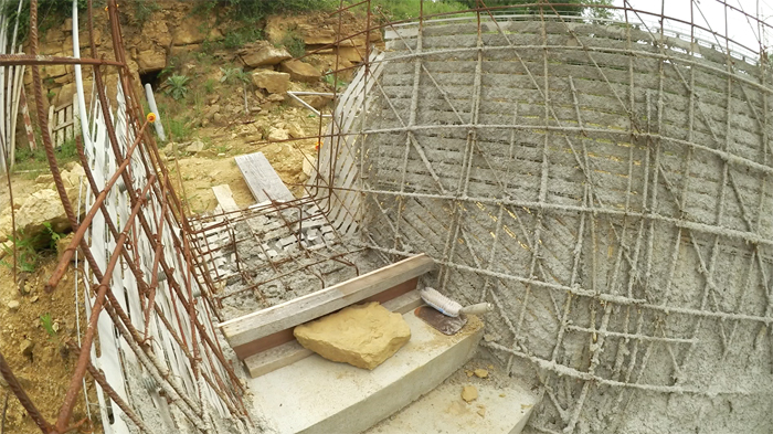 bilan-06-2016-04-betonnage-escalier-palier-01-700