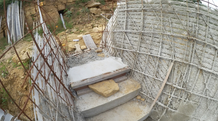 bilan-06-2016-04-betonnage-escalier-palier-02-700