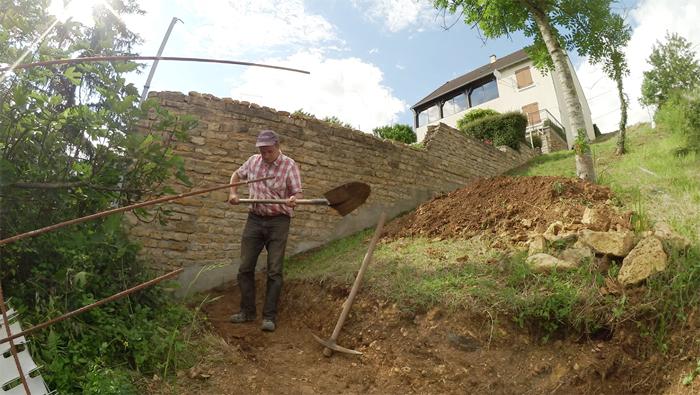 bilan-06-2016-06-mur-soutenement-01-700