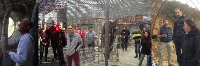 visiteurs eco-chantiers