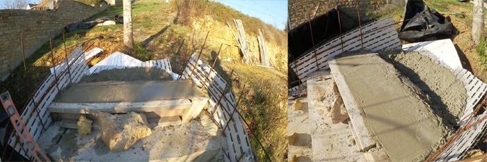 bilan-11-2016-01-escalier-exterieur-2-700