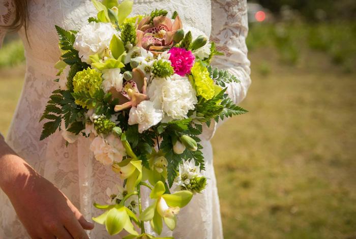 mariage a hobbitenango