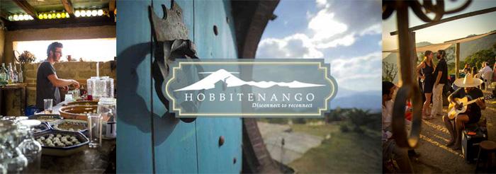 eco restaurant hobbitenango