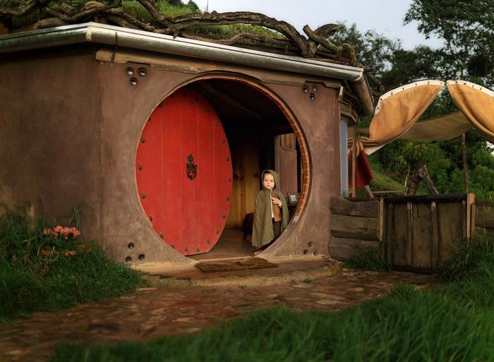 petit hobbit hobbitenango