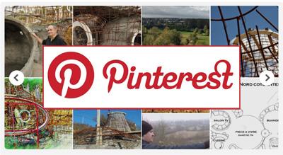 Pinterest Habitat Bulles