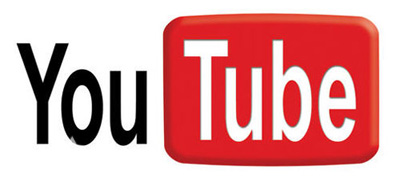 widget-youtube-400x180