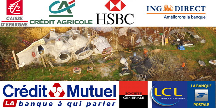 redemarrage-chantier-banques-700