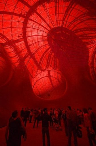 ANISH KAPOOR0034
