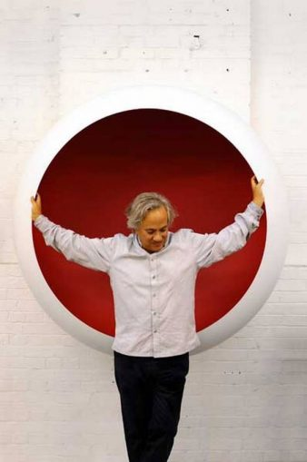 ANISH KAPOOR0101