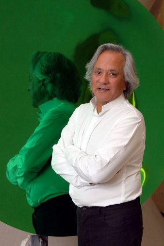ANISH KAPOOR0102