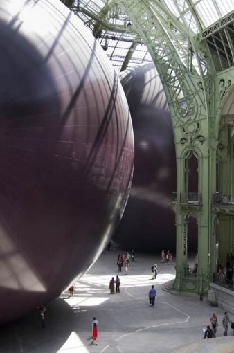 ANISH KAPOOR0104