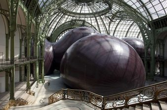 ANISH KAPOOR0110