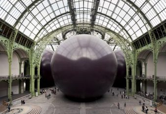 ANISH KAPOOR0111