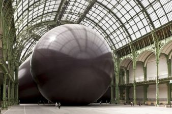 ANISH KAPOOR0112