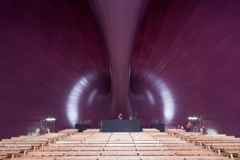 ANISH KAPOOR0113