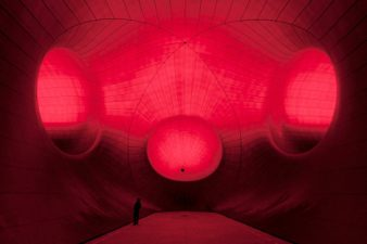 ANISH KAPOOR0115