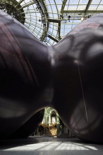 ANISH KAPOOR0120