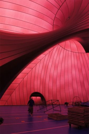 ANISH KAPOOR0141