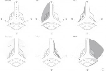 LRF _Finikounda_02_Diagram_ Shadows_REDO_H
