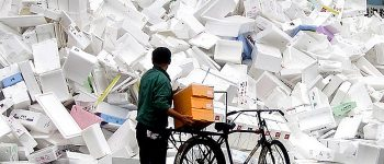 recyclage-emballage-polystyrene-700