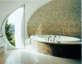 Casa_escultura_1