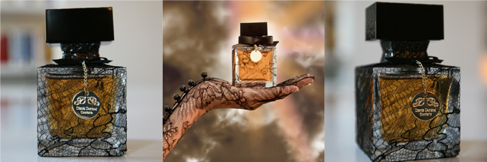 Parfum Denis Durand Cannes