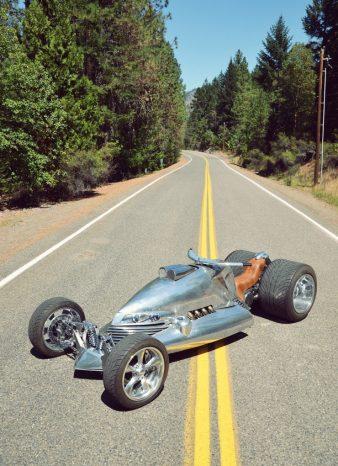 Randy-Grubb-Frogman-3-Quad-23-740x1020
