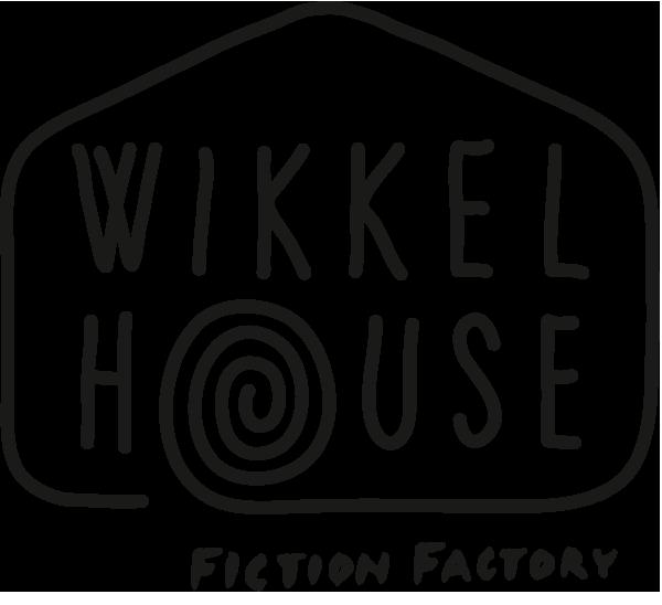 wikkelhouse maison en carton 1989 entreprise hollandaise designers studio fiction factory. Black Bedroom Furniture Sets. Home Design Ideas