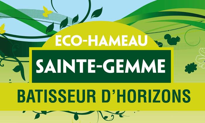 Eco-Batisseurs